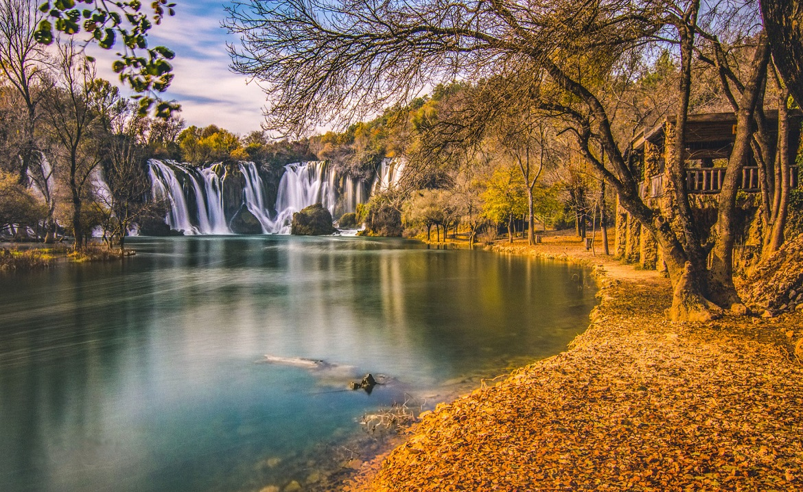Kravice-Waterfall-in-Bosnia-Herzegovina-Autumn-Landscape-Photography-HD-Wallpapers-For-Tablets-Free-Download-Best-HD-Desktop-Wallpapers-11