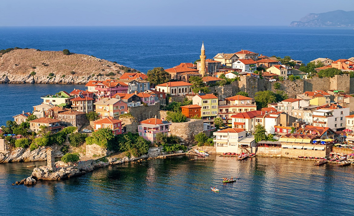 Turkey_Houses_Coast_Marinas_Amasra_514361_1170